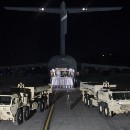 THAAD Deployment Essential To Defending Against North Korean Threat