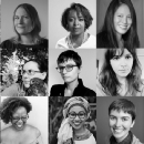 30+ diversity and inclusion activists and organisations I look up to