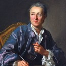The Diderot Effect: Why We Want Things We Don't Need — And What to Do About It