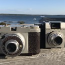 What old cameras can teach us about designing better digital experiences