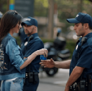 5 further pitches by the creatives behind that Pepsi ad