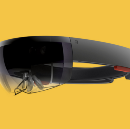 Microsoft goes all in on VR