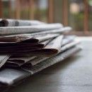How to send a press release to local media in India without a PR agency?