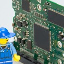 The Ultimate PCB Design Guide for Startups