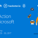Microsoft, Hackster and Raspberry Pi Launch IoT Virtual Bootcamp!