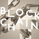 What is blockchain and what are some applications of blockchain?