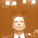 What Happened in the Comey Hearing Depends on Your Reality