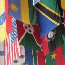 """Confessions of An African Student Abroad: Dear """"Shithole"""" Countries"""