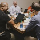 Moving Beyond the Startup Phase: Announcing The GAN Post-Accelerator Program
