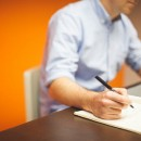 5 Easy Ways Contract Attorneys Can Improve Their Productivity