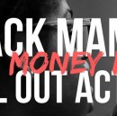 5 THINGS WHITE-LED ORGANIZATIONS CAN LEARN FROM THE BLACK MAMAS DAY BAIL OUT ACTION