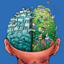 Why Too Much Information Is Creating Smaller Minds