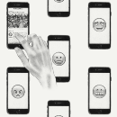 Emotions will save journalism in the digital age