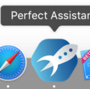 Perfect Assistant 2.0 is here