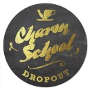 Why I'm a Charm School Dropout