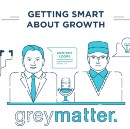 Getting Smart About Growth