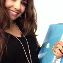 5 Things I learned during my Internship at Twitter