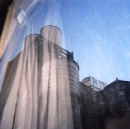 Sun Kil Moon — Common As Light and Love Are Red Valleys of Blood
