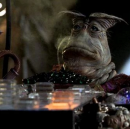 """Somewhere Over the Wormhole: """"Farscape"""" 15 Years Later"""