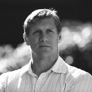The Transhumanist Who Would Be President