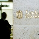 Readying an 'Impact IPO' on the London Stock Exchange