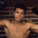 An Ali Legacy That Might Have Been