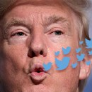 In Act Of Mercy, Twitter To Begin Suspending Trump's Account On Sundays