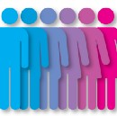 Influence of culture on gender identities and sexual practices