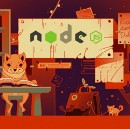 The fine art of NodeJS (Part 1)