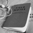 Field Notes on Innovation and Intrapreneurship (issue #5) — On design thinking as a panacea