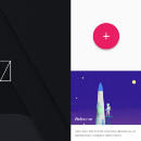 Introducing Material Design Lite