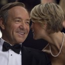 4 Things To Learn If You Skip House of Cards S4