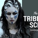 The 8 Tribes of Sci-Fi