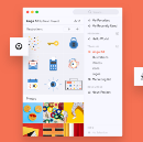 Introducing Lingo, a Home for Your Visual Language