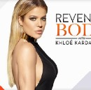 How To Lose Weight And Alienate People, As Told By Khloé Kardashian