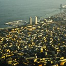 Made Again Documentary — The 'Silicon Valley of sustainability' in Barcelona