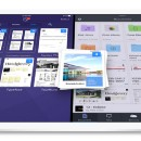 Drag & Drop between Readdle apps sets the bar for cross app interactions on the iPad