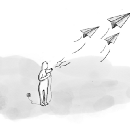Taking responsibility for the things you launch