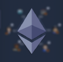 Ethereum and smart contracts basics