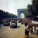If France Had Kept Fighting, World War II Might Have Gone Very Differently