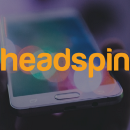 Why we invested in Headspin