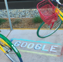 The Next Chapter: Transitioning from Emergence Capital to Google
