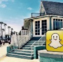 Will Snapchat's $20B valuation disappear?