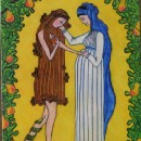The Immaculate Conception: How I learned that Mary is NOT a Catholic Idol