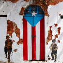The Great Unknown Puerto Rican Novel