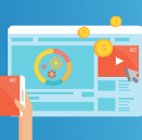 How to create video ad network?