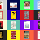 Books that have shaped our thinking