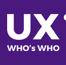 Who's who in UX