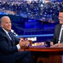 Why the Reasons Joe Biden Should Not Run for President are the Reasons He Should