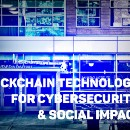 UC Berkeley to Host the International Conference on Blockchain Technology for Cybersecurity …